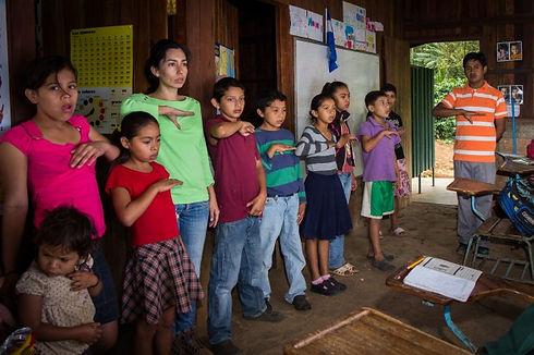 Project-Alianza-classroom.jpg