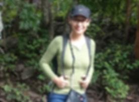 Maria_Elisa_Espinoza_edited.jpg