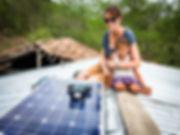 Green Empowerment VSA.jpg