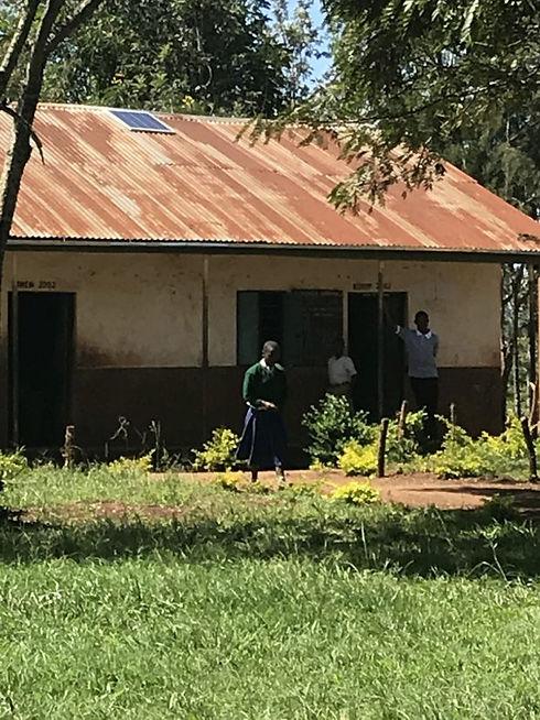 Solar in Tanzania 1.jpg