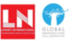 logo LifeNet GECC.jpg