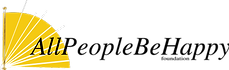 AllPPLHappy_logo400.png