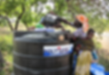 Saha Global water business.PNG