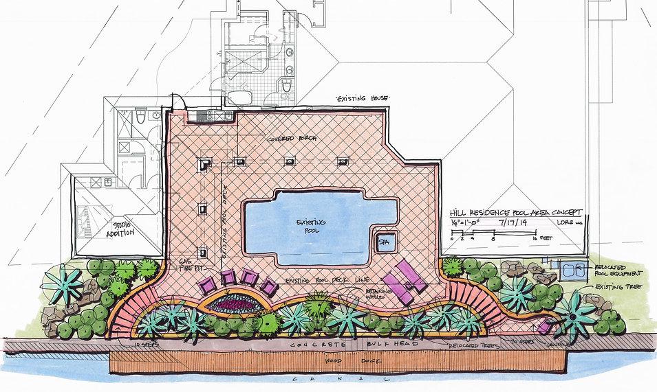 Hill Residence 7-17-14 Concept Plan.jpg
