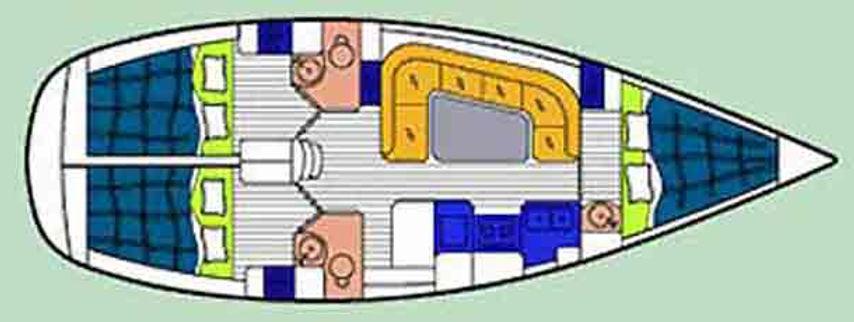 suncharm-39-layout.jpg