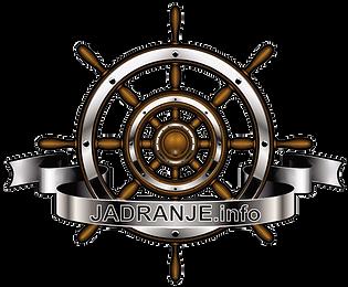 jadranje logo.png