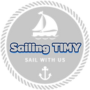 sailing timy logo7(3).png