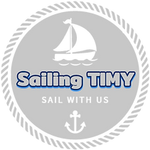 sailing timy logo7(3).png