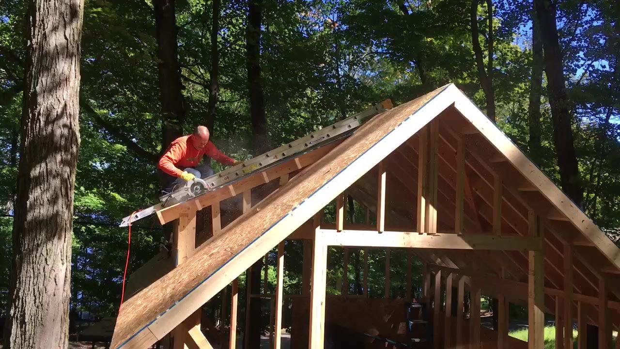 Schultz's Home Improvements, Home Build, Additions & Remodeling