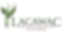 Lacawac logo.png