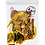 Thumbnail: KUROMARU, Black Garlic (40g)