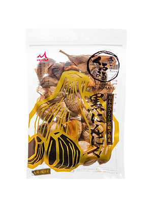 KUROMARU, Black Garlic (31pcs)