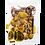 Thumbnail: KUROMARU, Black Garlic (120g)