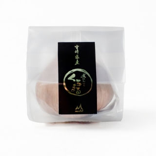 BLACK GARLIC   MIYAZAKI   Momiki Black Garlic