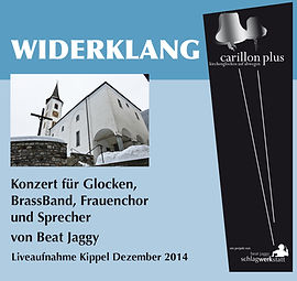 Wideklang_Front.jpg