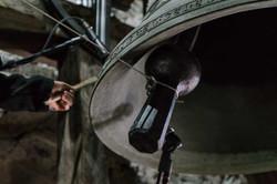 21052017-Carillon-Plus-Fotografin--Soblue-Weina-17