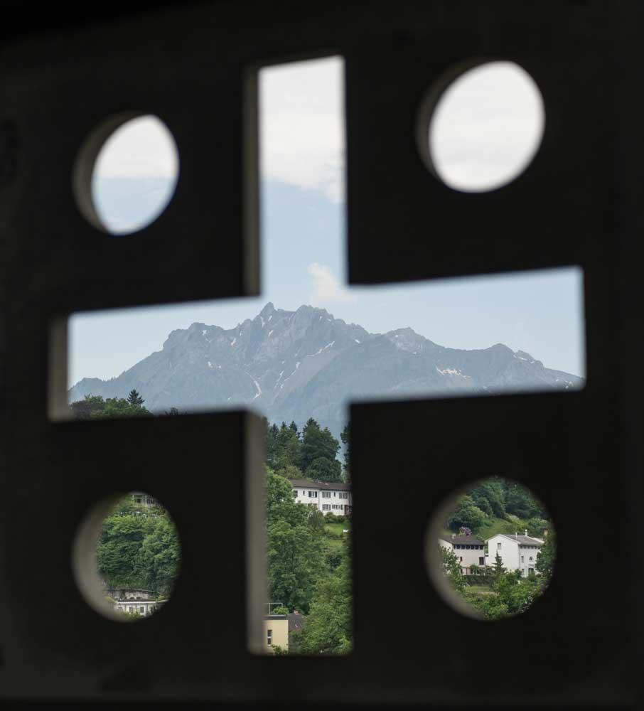 Luzern03