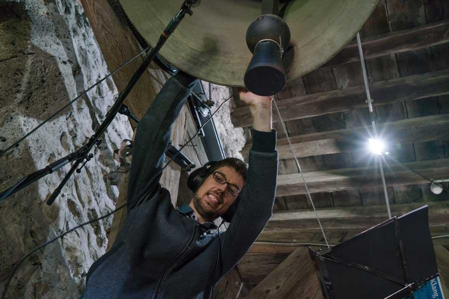 21052017-Carillon-Plus-Fotografin--Soblue-Weina-16