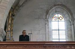Carillon-Puls-200517-Fotografin--Soblue-Weina-22