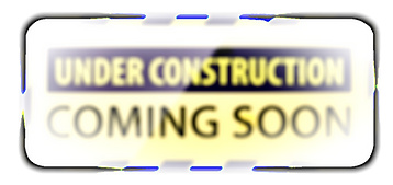 Under-Construction-Sign_edited_edited.pn