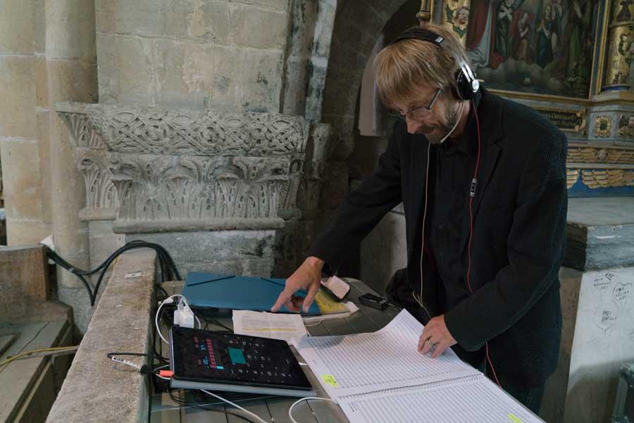Carillon-Puls-200517-Fotografin--Soblue-Weina-1