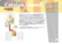 C+delPi_PM_web2.jpg