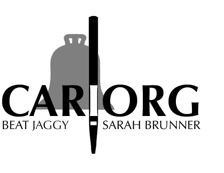 CariOrg_logo01+Namen.png