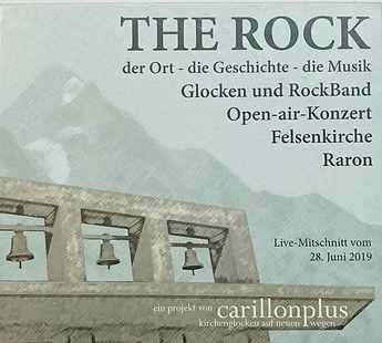 TheRock_Front.jpg