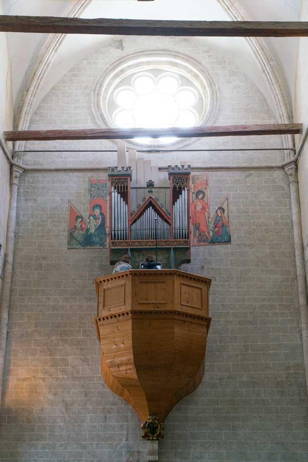 21052017-Carillon-Plus-Fotografin--Soblue-Weina-7
