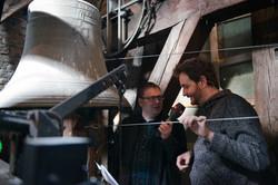 Carillon-Probe-Foto-von-Weina-Venetz-Zhang-13