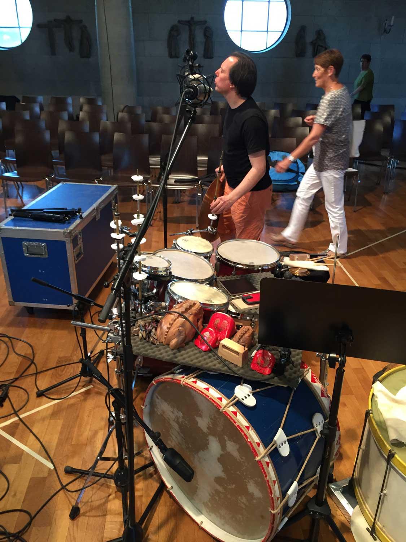 c+L_Drums