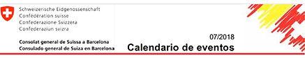 Calendario_kurz.jpg