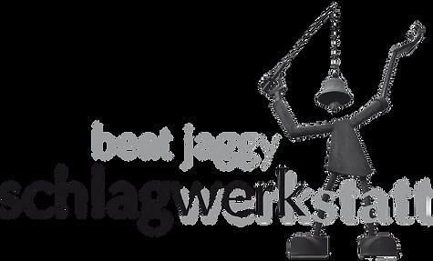 schlagwerkstatt_logotini_bj_neu.png