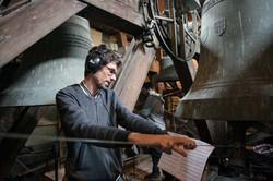 Carillon-Probe-Foto-von-Weina-Venetz-Zhang-15