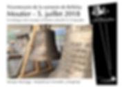 C+Moutier_Plakat.jpg