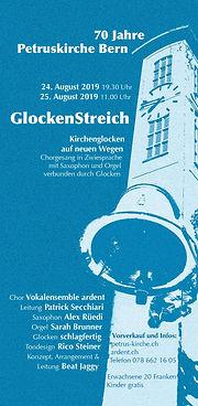 Glockenstreich Flyer_Front.jpg