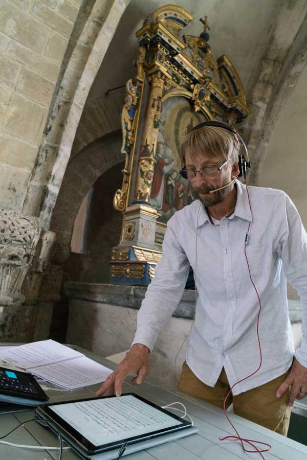 21052017-Carillon-Plus-Fotografin--Soblue-Weina-20