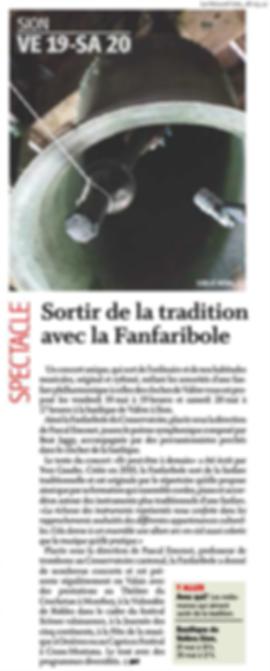 Nouvelliste_Fanfaribole.png