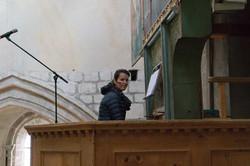 21052017-Carillon-Plus-Fotografin--Soblue-Weina-1
