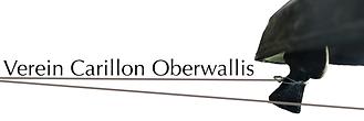 VCO_Logo01.png