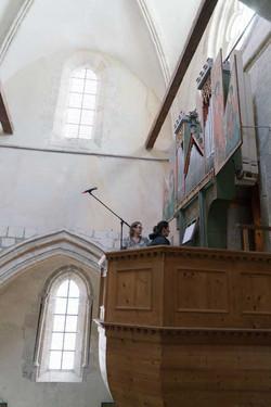 21052017-Carillon-Plus-Fotografin--Soblue-Weina-4
