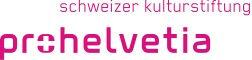 ph_logo_byline_de_cmyk.jpg