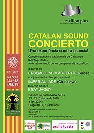 Cartell_Català_a.jpg