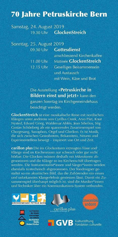 Glockenstreich Flyer_back.jpg