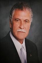 ARQ. ROBERTO LARA VALENZUELA.png