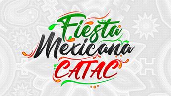 FIESTA MEXICANA.jpeg