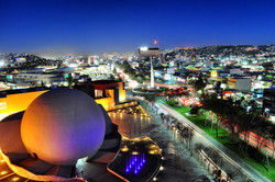 Cosas-que-hacer-Tijuana-1080x540