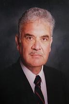 ARQ. ALFREDO RUVALCABA.png