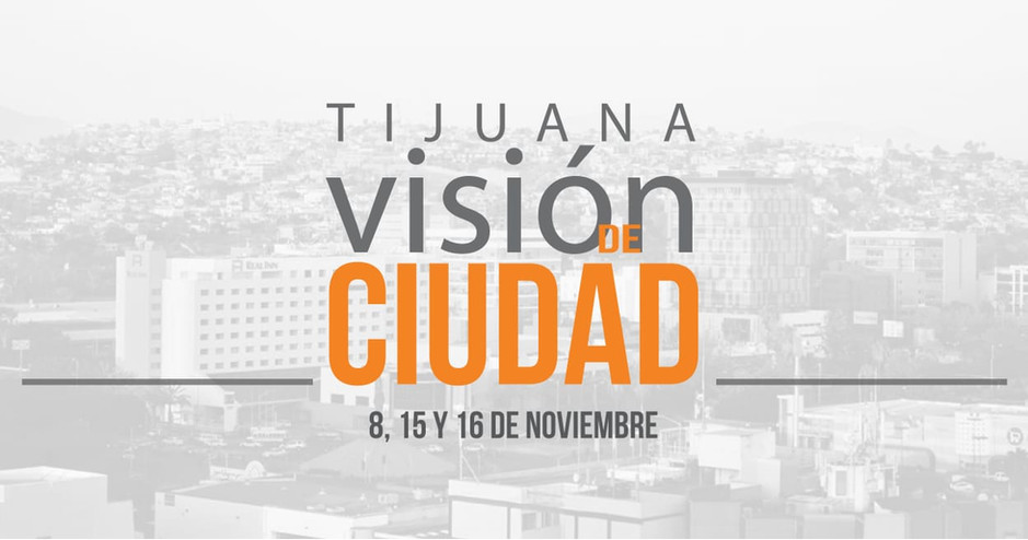 TJ VISION DE CD.jpeg
