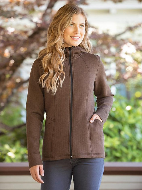 EQL Chill Out Stretch Jacket